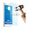Muvit Protector de Pantalla Tempered Glass 0,33 mm Anti-Blueray Huawei P8 Lite muvit