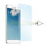 Muvit Protector de Pantalla Tempered Glass 0,33 mm Anti-Blueray Huawei Ascend P8 muvit