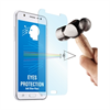 Muvit Protector de Pantalla Tempered Glass 0,33 mm Anti-Blueray Samsung Galaxy J5 muvit