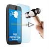 Muvit Protector de Pantalla Tempered Glass 0,33 mm Motorola Moto G 3a Generación muvit