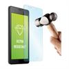Muvit Protector de Pantalla Tempered Glass 0,33mm Microsoft Lumia 950 muvit