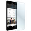 Muvit Glass 0,33 mm Microsoft Lumia 550 muvit