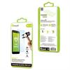"Muvit Glass 0,33 mm Alcatel Pop 3 5.5"" muvit"