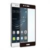 Muvit Glass 0,33 mm Huawei P9 Plus muvit