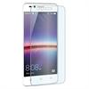 Muvit Glass 0,33 mm Huawei Y3 II muvit