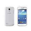 Carcasa Cristal Transparente Samsung Galaxy S4 Muvit