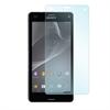 No Existe Protector de pantalla cristal templado 9H 0,33mm Sony Xperia Z3 Compact Made for Xperia