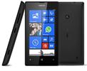 Nokia Lumia 530 Dark Gray