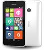 Nokia Lumia 530 White