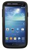 Otterbox Carcasa Delantera y Trasera Defender Negra Samsung I9500 Galaxy S4 OtterBox