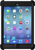 Otterbox Carcasa Delantera y Trasera Defender Negra iPad Mini Retina OtterBox