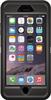 Otterbox Carcasa Delantera y Trasera Defender Negra Apple iPhone 6 Plus OtterBox