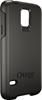 Otterbox Funda Trasera de Alta Protección Symmetry Negra Samsung Galaxy S5 OtterBox