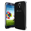 Funda con bateria Samsung Galaxy S4 Negra Powerskin
