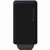 Bateria externa PoP´n Microusb Powerskin Negra