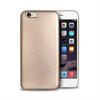 Carcasa Vegan Dorada Apple iPhone 6 Plus Puro