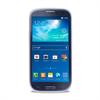 """Puro Carcasa Ultraslim 0,3"""" Transparente con Protector de Pantalla Samsung Galaxy S3/S3 Neo"""