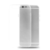 """Funda Nude Ultraslim 0,3"""" Transparente Apple iPhone 7 Puro"""