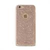 Funda Shine Oro Apple iPhone 7 Puro