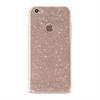 Funda Shine Oro Apple iPhone 7Plus Puro