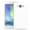 "Funda TPU Ultraslim 0.3"" Transparente Samsung Galaxy A5 (Protector Pantalla Incluido) Puro"