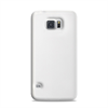 "Funda TPU Ultraslim 0.3"" Transparente Samsung Galaxy S6 (Protector Pantalla Incluido) Puro"