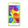 "Carcasa Ultraslim 0,3"" Verde Samsung Galaxy Core Prime Puro"