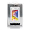 Funda Silicona Transparente Samsung Galaxy Grand I9082/ Neo I9060/ Neo Plus Puro