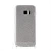 Carcasa Shine Plata Samsung Galaxy S7 Puro