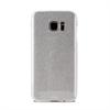 Carcasa Shine Plata Samsung Galaxy S7 Edge Puro