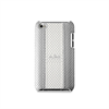 Funda Cover Golf Gris Apple iPod Touch 4 Puro
