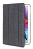 "Funda Zeta Slim Ice Gris Trasera Semi- Transparente Samsung Galaxy Tab 4 S 10,5"" Puro"