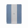 Funda Golf Apple iPad/New iPadAzul Cielo Soporte Puro
