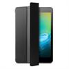 "Funda Zeta Slim Negra Apple iPad Pro 12"" Función On /Off + Soporte Puro"