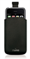 Funda Slim Essential Negra Puro Apple iPhone 4/3G/3GS...