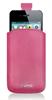 Funda Slim Essential Rosa Puro Apple iPhone 4/3G/3GS...