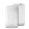 Funda Slim Essential XL Blanca Puro
