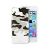 Carcasa CAMOU Blanca iPhone 5C Puro