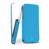 Funda Flipper Azul iPhone 5C Puro