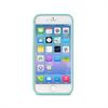 "Funda Bumper Turquesa Apple iPhone 6 5,5"" + Protector Pantalla Puro"