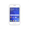 Funda TPU Transparente Samsung Galaxy Young II G130 Puro