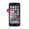 Protector Pantalla Apple iPhone 6 Pack 2 Puro