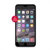 Protector Pantalla Apple iPhone 6 Plus Pack 2 Puro