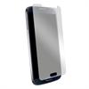 Protector Pantalla Samsung Galxy S5 Pack 2 Puro