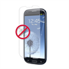 Protector Pantalla Tempered Glass Samsung Galaxy S3/S3 Neo Puro