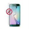 Protector Pantalla Pack 2 Unidades Samsung Galaxy S6 Edge Puro