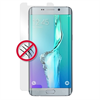 Protector Pantalla Pack 2 Unidades Samsung Galaxy S6 Edge Plus Puro
