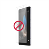 Protector Pantalla Tempered Glass Huawei P8 Lite Puro