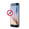 Protector Pantalla Tempered Glass Samsung Galaxy S6 Puro