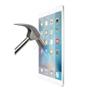 Puro Protector Pantalla Tempered Apple iPad Pro